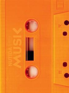 nutida_kassett