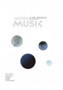 nutida-musik-omslag-261-262-front