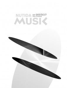 Nutida Musik Omslag 263 till web och FB