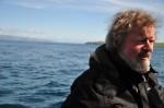 Sommartoner från Färöarna