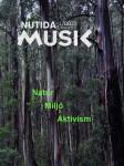 Ledare 1 2013 Natur – Miljö – Aktivism