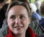 Tolkningen som väg mot nya musikformer – Intervju med Elke Moltrecht