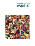 Nutida Musik nr 275: Ledare